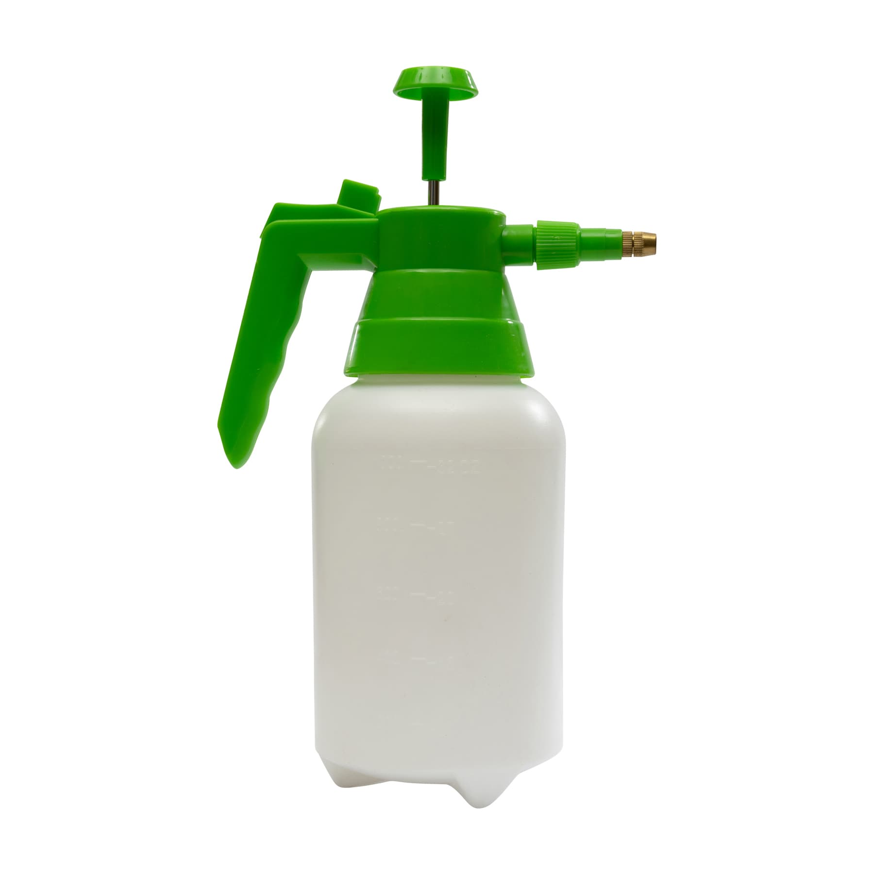 Druckpumpzerstäuber  (Drucksprüher 1 l)