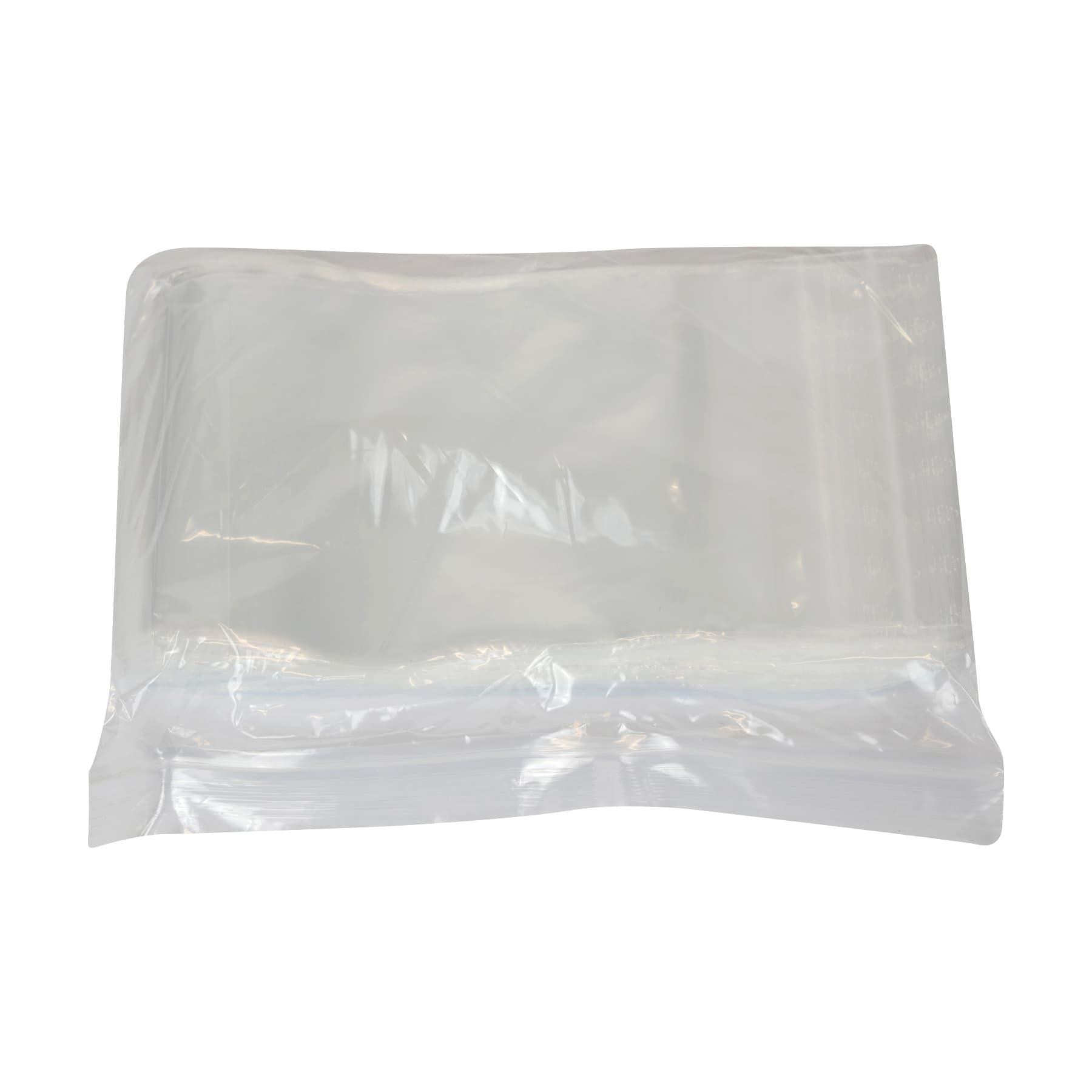 Quicksafe Beutel 100 x 150 mm   100 St.