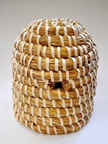 Bienenkorb klein