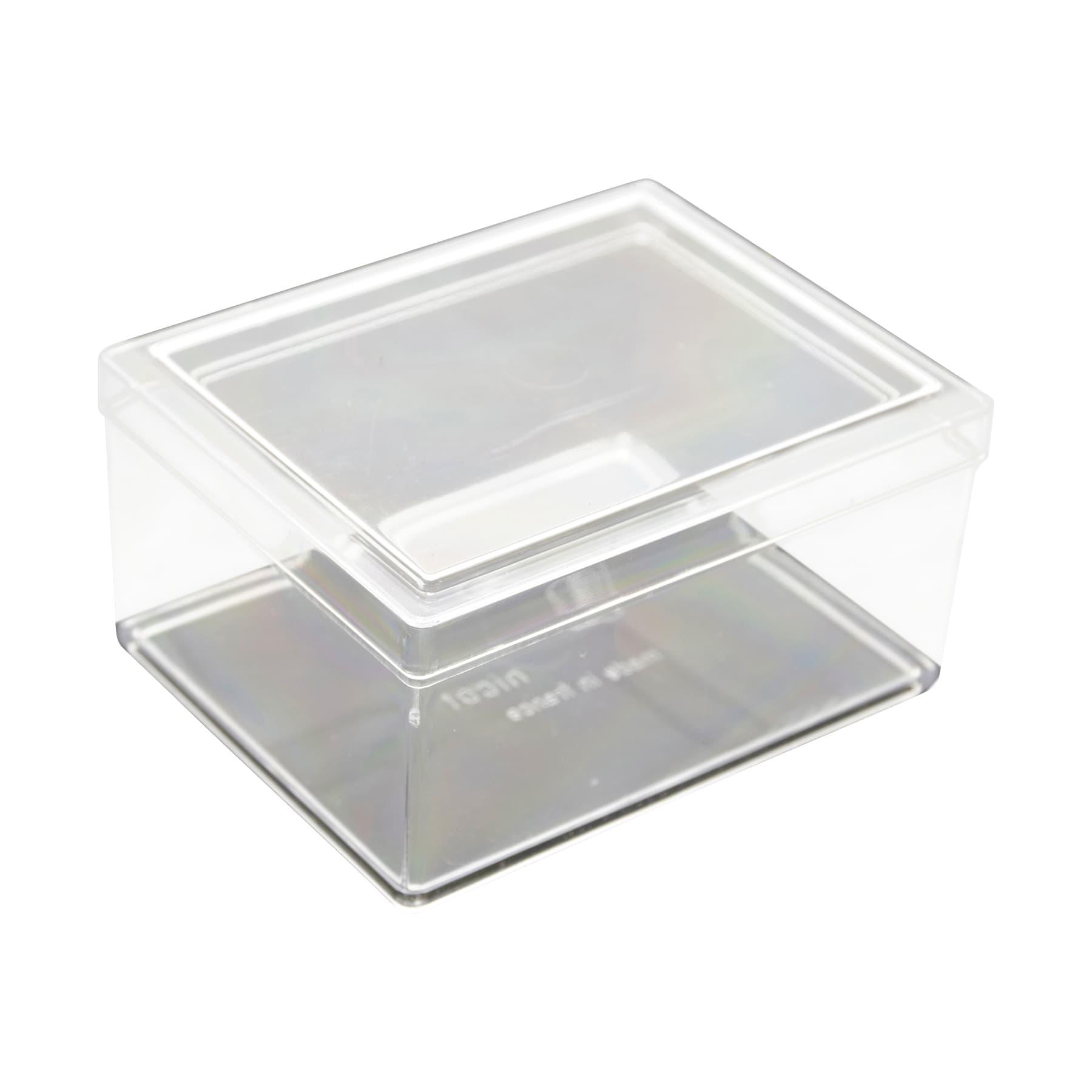 Wabenhonigkassette Nicot für Rähmchen 64 mm x 84 mm