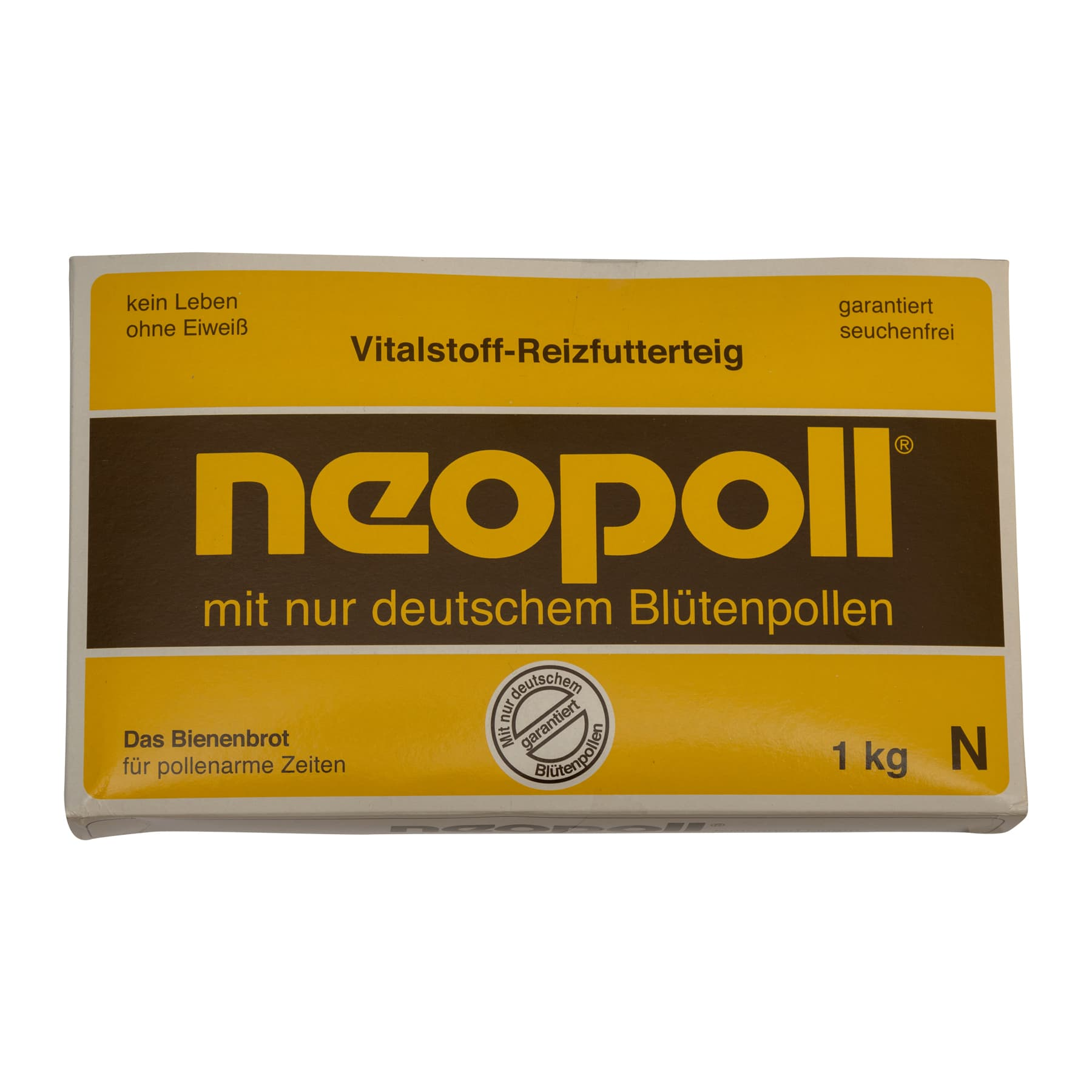 Neopoll N