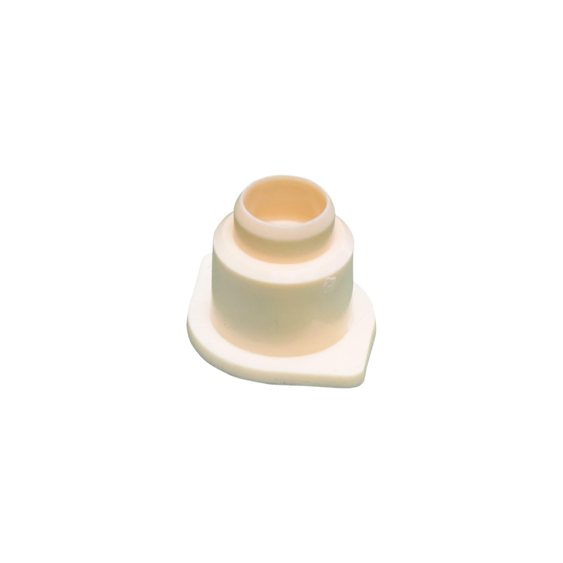 Napfhalter für Nicot Zuchtsystem