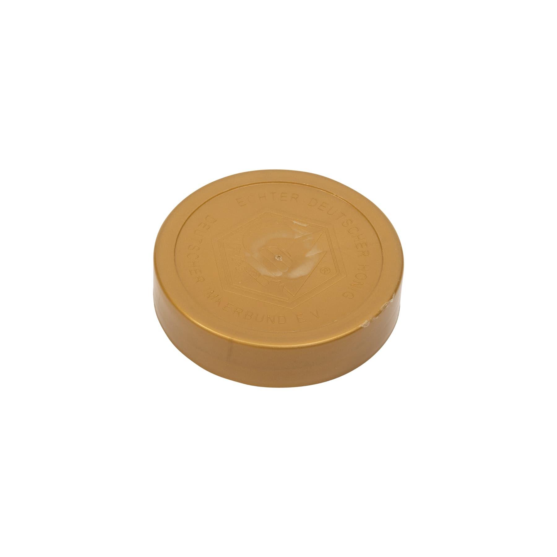DIB Deckel für 250 g Glas 68 mm