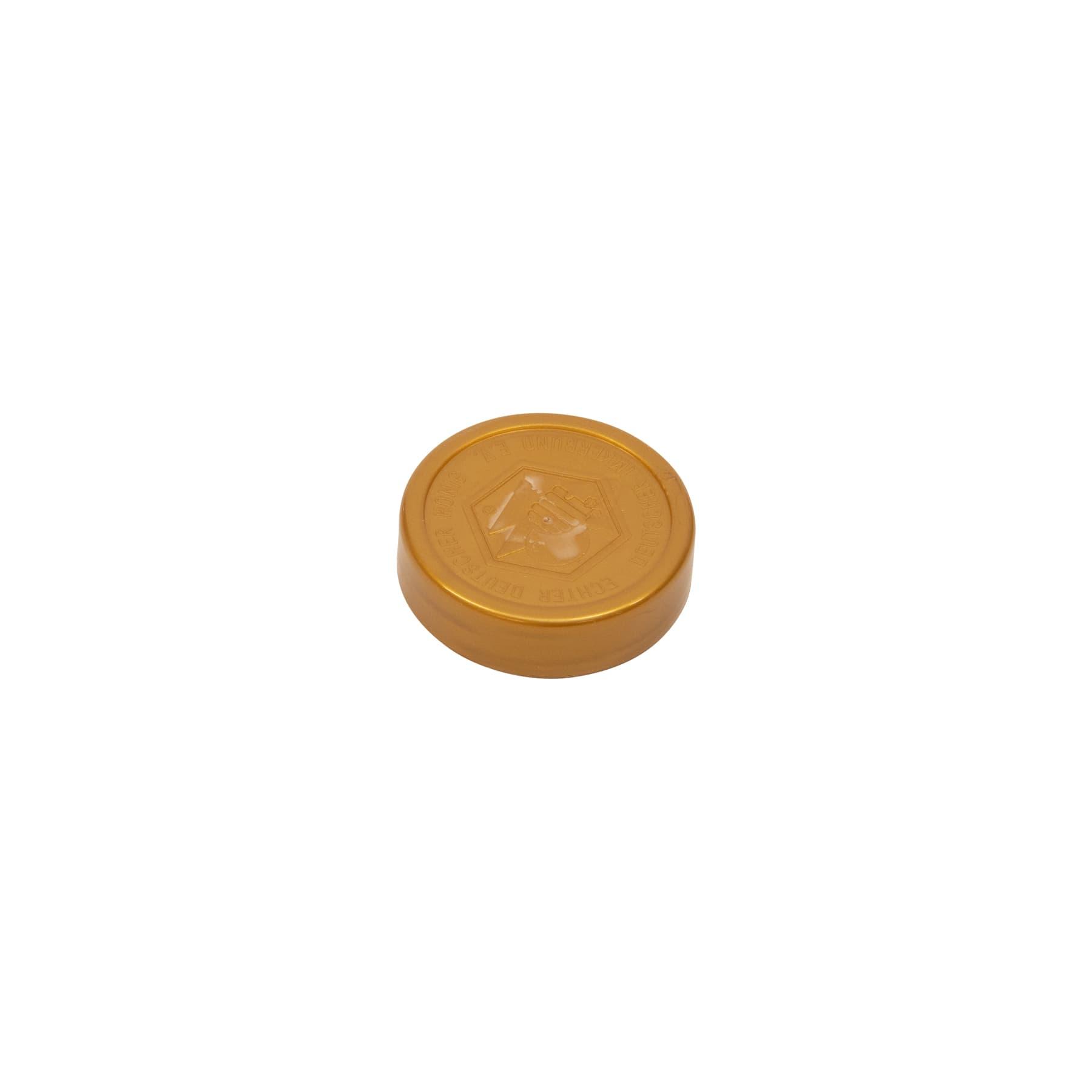 DIB Deckel für 30 g DIB-Glas